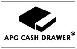 Electronic Cash Drawers Pos Cash Drawers