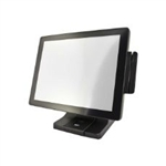 POS-X EVO-MR4 Evo Integrated Msr (3-Track, Usb) For The Evo Touchpc And Monitor Tm4 And Tp4 at Sears.com